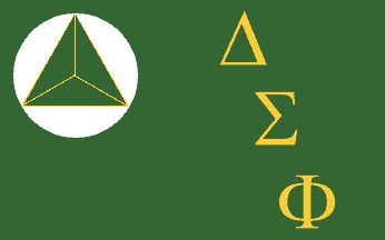 Delta Sigma Phi, Alpha Gamma Chapter - Posts Facebook
