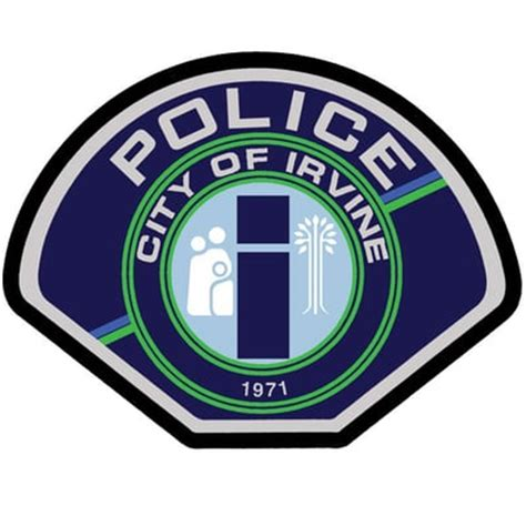 How to write a police report pdf