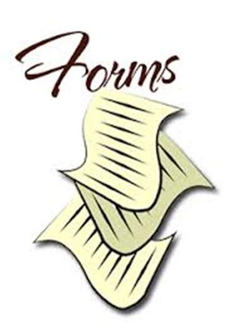 11 Sample Crime Reports PDF, Word Sample Templates