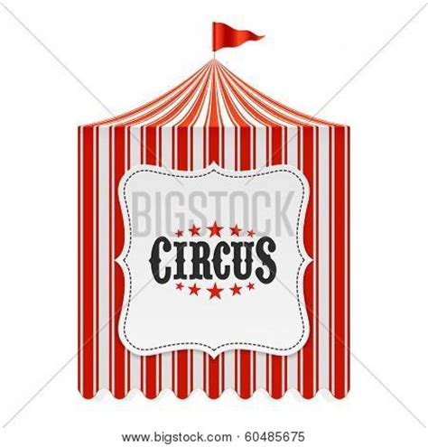 Essay on visit to circus with friends
